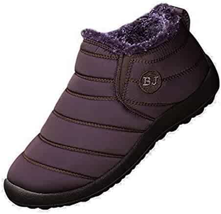 c9a1c5f9053f7 Shopping 9.5 - Snow Boots - Outdoor - Shoes - Women - Clothing ...