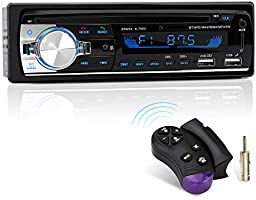 CENXINY Voiture Radio Chargeur