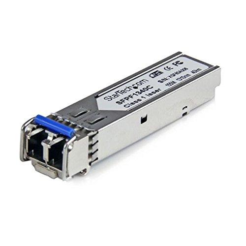 StarTech com Cisco Compatible Transceiver Module