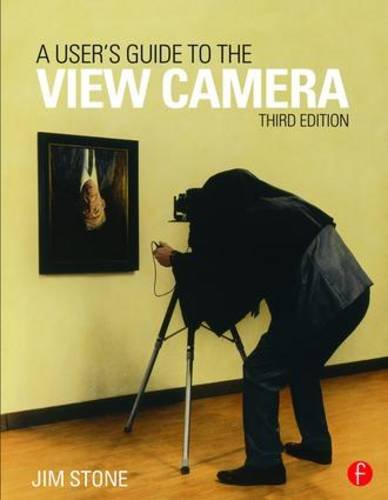 This reissued third edition of A User's Guide to View Camera introduces photographers to large-format cameras, covering their use with both film and digital capture. Readers will learn the anatomy of cameras with a separately adjustable back or front...