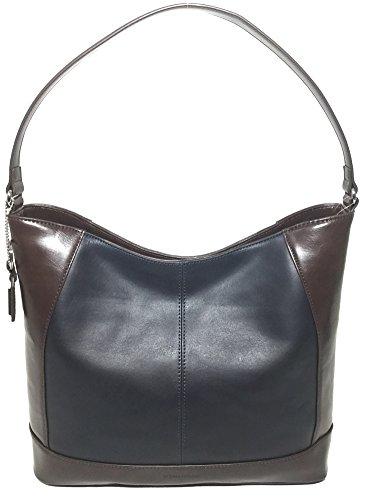 Tignanello Hobo Handbags - 7