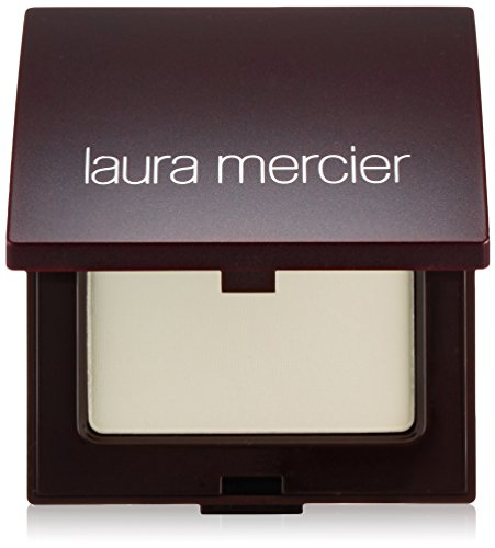 Laura Mercier Smooth Focus Pressed Setting Powder Shine Control, Matte Translucent, 0.28 Ounce ()