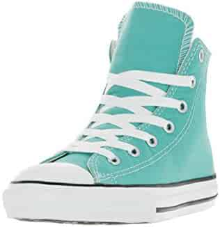 f5657b2bbea97 Shopping Converse - Sneakers - Shoes - Baby Boys - Baby - Clothing ...