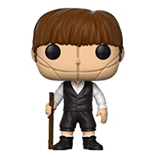 Funko POP Television Westworld Young Ford Action Figure