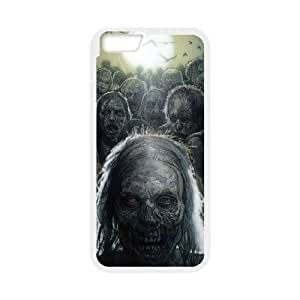 C-EUR Diy Phone Case Of Pirates of the Caribbean For For Ipod Touch 5 Cover