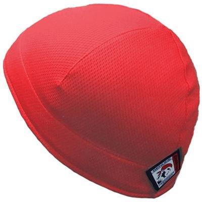 Do Wrap//Wickie Wear Genuine Do Wrap Sweatvac Ventilator Cap OSFM American Flag