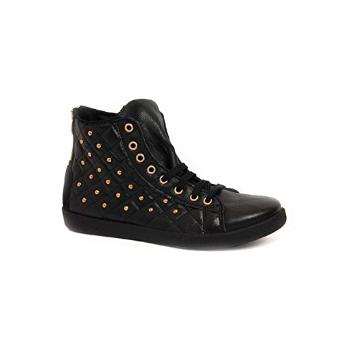 Ovye by Cristina Lucchi Womens Hi-Top Sneakers Q6pdPRuuG