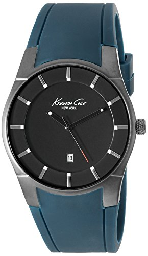 Kenneth Cole 10027724