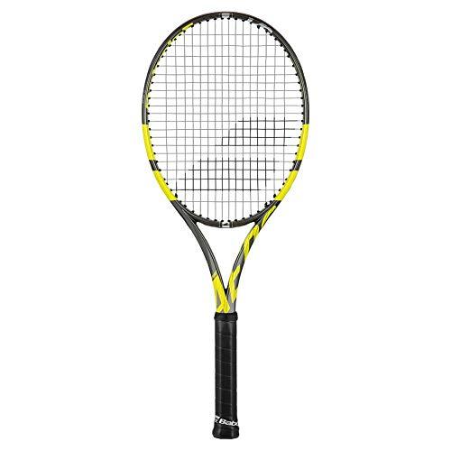 Babolat 2020 Pure Aero VS Tennis Racquet