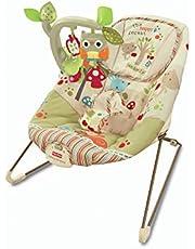 Baby Swings Amp Chair Bouncers
