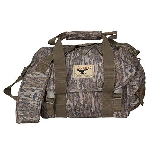 Avery Outdoors Inc 00628 Floating Blind Bag Bottomland, One Size -