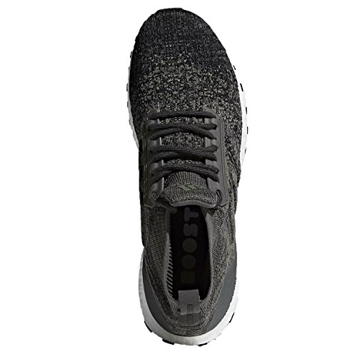 Trace ATR adidas Black Base Cargo Hombres Ultraboost Green qtqA7PS