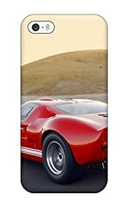 BDOUuHz8830vhZoJ Case Cover Ford Vehicles Cars Ford ipod touch5 Protective Case