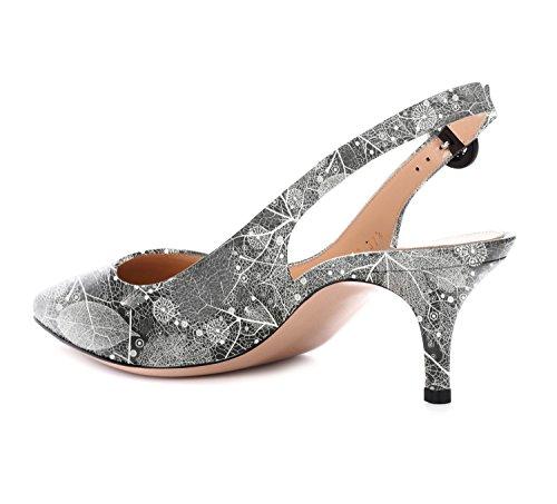 uBeauty Tac Zapatos Zapatos de Slingback ggxwqrCU