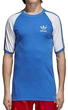 adidas 3-Stripes Tee T-Shirt, Men, Men