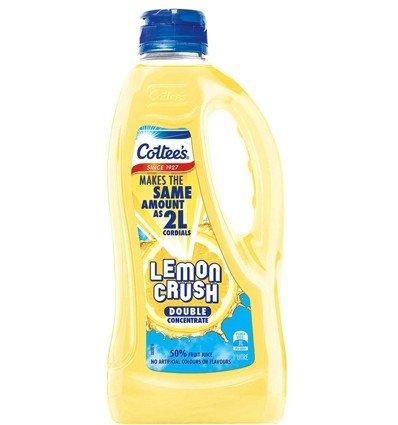 cottees-lemon-crush-cordial-1li