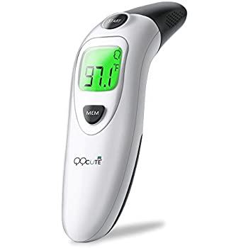 mobi dualscan ultra thermometer instructions