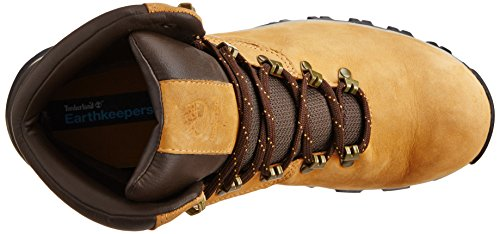 Grano Di Boot Forest Mens Cadrad
