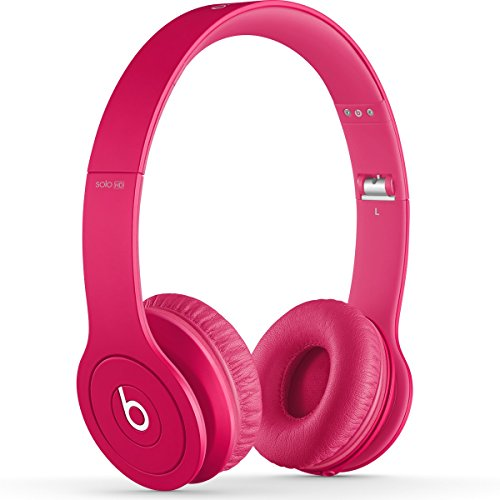 Beats by Dr. Dre SOLOHD | Solo HD On-Ear Headphone Drenched