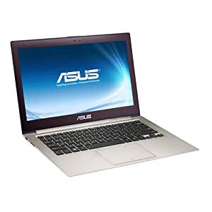 "ASUS ZENBOOK Prime UX21A 11.6"" IPS Ultrabook i5-3317U 4GB 128GB With Travel Case"
