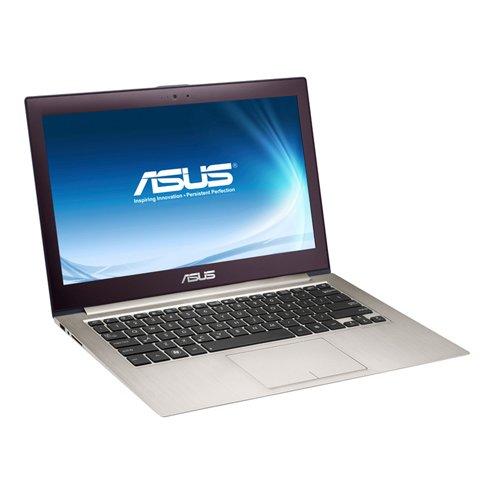 ASUS ZENBOOK Prime UX21A-1AK3 11.6' Ultrabook i5-3317U 4GB 128GB With Travel Case