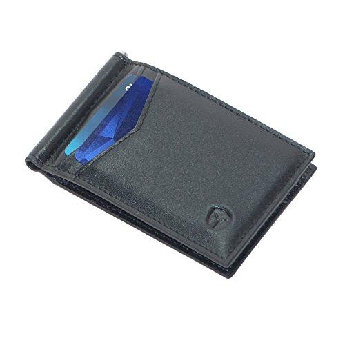 Minimalist ID Outside (Smooth Black) ()