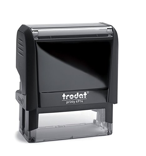 Ideal 200 Ink (IDEAL 200)
