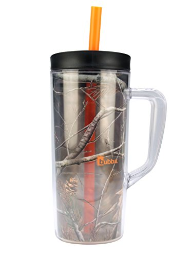 Compare Price To Tumbler With Handle Dishwasher