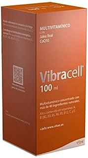 VITAE - VIBRACELL 100ml VITAE