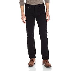 Levi's Men's 501 Original Fit-Jeans