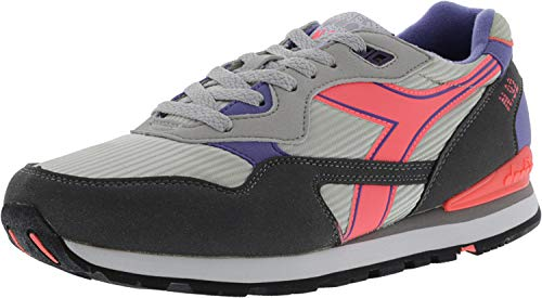 Diadora Men s N92 Skate Shoe