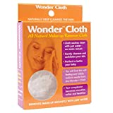 wonder Wonder Cloth Make-Up Remover (3 Pack)