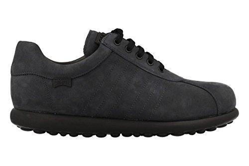 CAMPER 16002-266 Pelotas Ariel Shoe Gray Grau