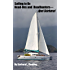 Sailing to Oz: Head-Ons and Headhunters--¡Qué Bárbara! (Sailing ¡Qué Bárbara! Book 3)