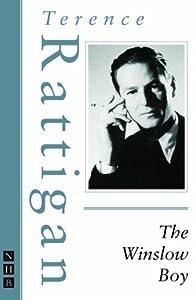 The Winslow Boy (Drama Classics) of Terence Rattigan New Edition on 30 November 1999