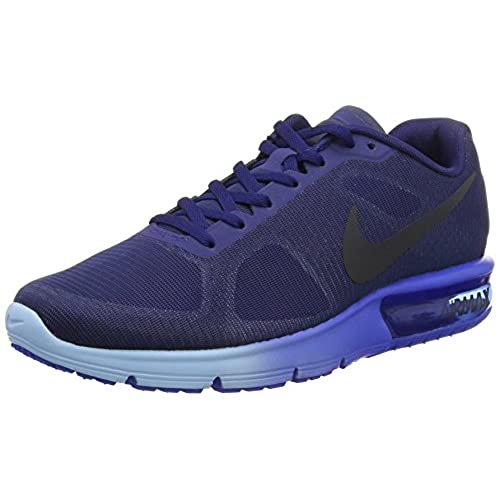 air max blue amazon com