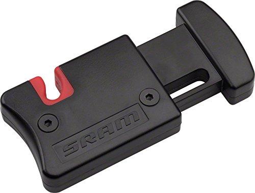SRAM Cutting Tool Hydraulic Pipe Hand Held, Standard, ()