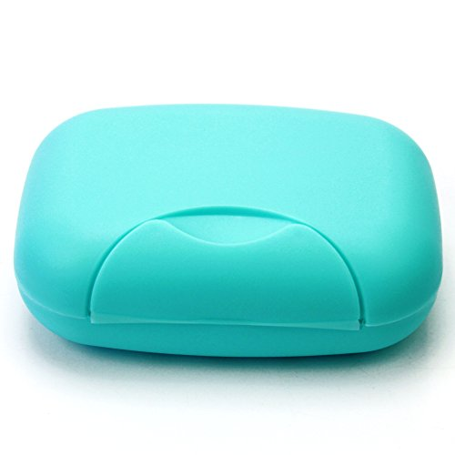 Plastic Holder Container Outdoor Camping product image