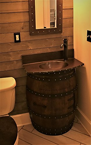 santa-fe-oak-wine-barrel-english-chestnut-bathroom-vanity-table-with-integrated-sink-faucet-and-soli