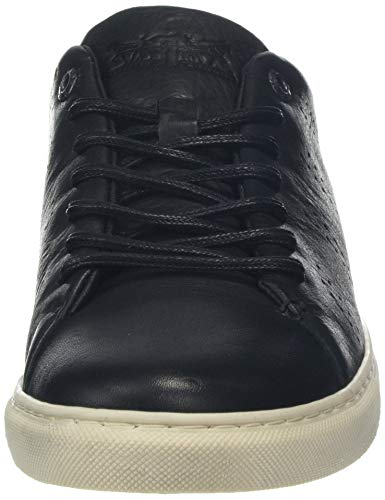 Homme Levi's Noir noir 59 Vernon Black Baskets Regular PWWpwHxgqn