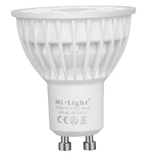 Gu10 Led Light Bulbs 1 4W in US - 2