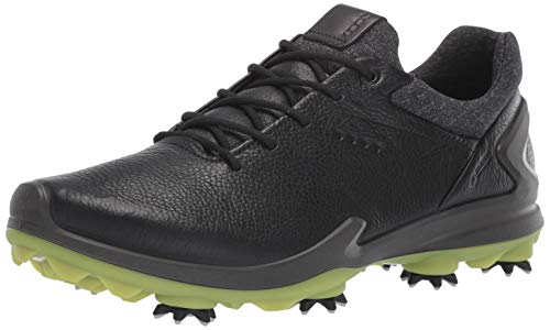 Bestselling Mens Golf Shoes