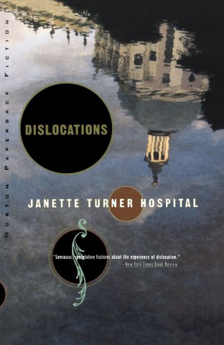 Dislocations: Stories (Norton Paperback Fiction)