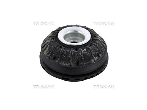 Triscan 8500 10927 Top Strut Mounting