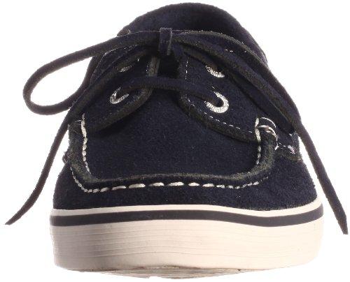 SUEM 2001 Uomo Superga scarpe 516 Light Blu Blue qa6x8xn1Z