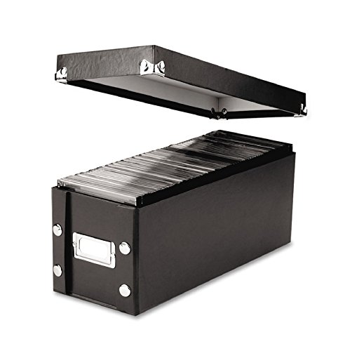 IDESNS01521 - IdeaStream Snap-N-Store SNS01521 Storage Box by Ideastream
