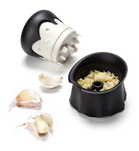 Gracula Garlic Twist Crusher by OTOTO by OTOTO (Image #1)