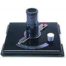 3B Scientific U14390 Demonstration Polarimeter