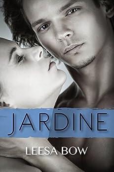 Jardine by [Bow, Leesa]