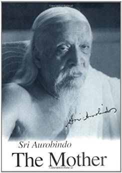 The Mother - US Edition by [Sri Aurobindo]